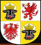 """Mecklenburg Vorpommern » Eigenbetrieb """"Müritz-Elde-Wasser"""" (MEWA)"""