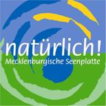 """Landkreis Mecklenburgische Seenplatte » Eigenbetrieb """"Müritz-Elde-Wasser"""" (MEWA)"""